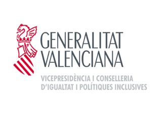Logo vicepresidencia